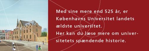 Univeritetshistorie